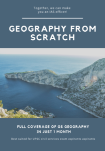 Geography from Scratch PNG